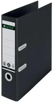 Ekologický pákový pořadač Leitz A4