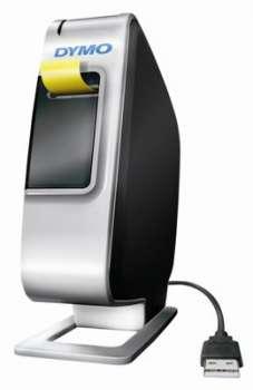 Štítkovač Dymo PnP - stolní
