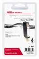 Cartridge Office Depot Canon CLI-521 BK - černá