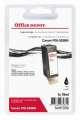 Cartridge Office Depot Canon PGI-520 - černá