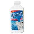 Sůl do myček Q-power - 1,1 kg