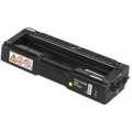Kazeta tonerová Ricoh Type SP C310HE, černá