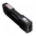 Tonerová kazeta Ricoh Type SP C310HE, žlutá