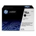 Toner HP C4096A/96A - černá