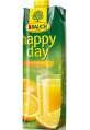 Džus HAPPY DAY - pomeranč 100 %, 1 l