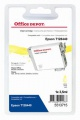 Cartridge Office Depot Epson T1284 - žlutý