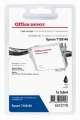 Cartridge Office Depot Epson T1281 - černá