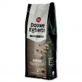 Zrnková káva Douwe Egberts Horeka - 1000 g