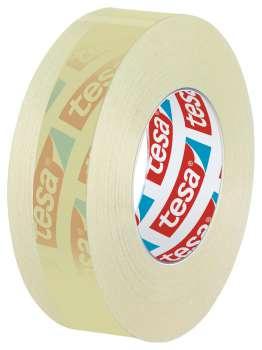 Lepicí páska Tesa Economy Pack - 15 mm x 33 m, 10 ks