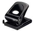 Děrovačka Rapid FMC40 - černá