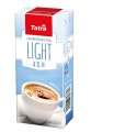 Kondenzované mléko Tatra - neslazené, light 4 %, 340 g