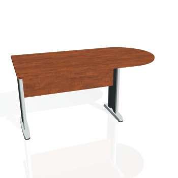 Přídavný stůl Hobis CROSS CP 1600 1, calvados/kov