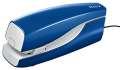 Elektrická sešívačka LEITZ NeXXt 5533 - modrá