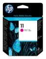 Tisková inkoustová hlava HP C4812A/11 - purpurová