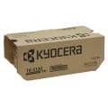 Toner Kyocera TK-310 - černá