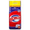 Prášek na praní Bonux Regular - 7 kg