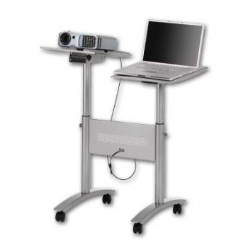 Stojan Nobo Multimedia Trolley