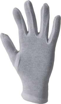 Šité rukavice Kevin, vel. 8