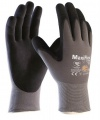 Pracovní rukavice 34-874 MAXIFLEX ULTIMATE - vel. 7