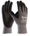 Pracovní rukavice 34-874 MAXIFLEX ULTIMATE - vel. 9