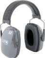 Protihluková sluchátka LEIGHTNING L1