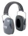 Protihluková sluchátka LEIGHTNING L2