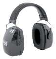 Protihluková sluchátka LEIGHTNING L3