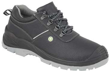 Bezpečnostní obuv ARLOW S1, vel. 43