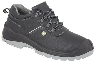 Bezpečnostní obuv ARLOW S1, vel. 46