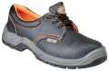 Kožená obuv FIRLOW O1 - vel. 44