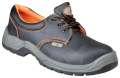 Bezpečnostní kožená obuv FIRLOW S1P - vel. 43