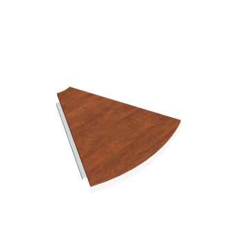 Přídavný stůl Hobis CROSS CP 450, calvados