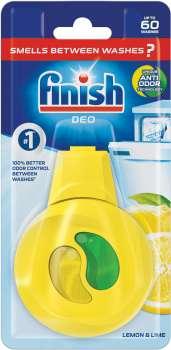 Osvěžovač myčky - Finish