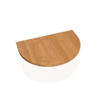 Přídavný stůl Hobis CROSS CP 60, olše