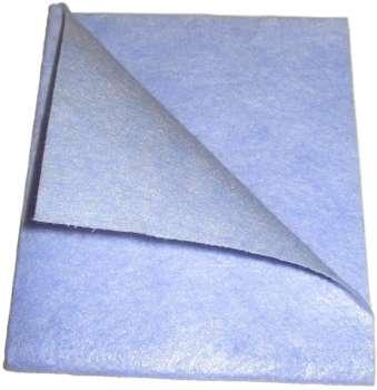 Soft utěrka na podlahu, 50 x 60 cm