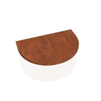 Doplňkový stůl CROSS, deska