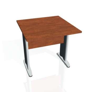 Jednací stůl Hobis CROSS CJ 800, calvados/kov
