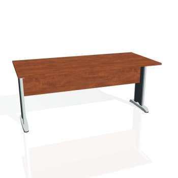 Jednací stůl Hobis CROSS CJ 1800, calvados/kov