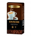 Zrnková káva Eduscho, 1 kg