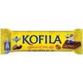 Čokoládová tyčinka - Orion Kofila, 35 g