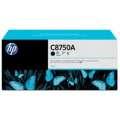 Cartridge HP C8750A - černá