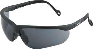 Ochranné brýle - V8100