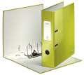 Pákový pořadač Leitz 180° WOW, A4, zelený