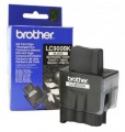 Cartridge Brother LC900BK - černá
