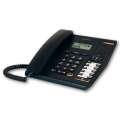 Stolní telefon Alcatel Temporis 580 - černý