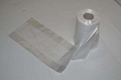 Svačinový sáček v roli - 20,0 x 30,0 cm