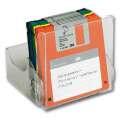 Box pro 10 disket