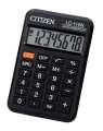 Kapesní kalkulačka Citizen LC-110NR - černá
