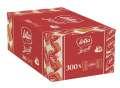 Karamelizované sušenky ke kávě Lotus - 300 ks