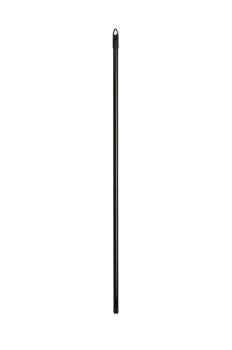 Náhradní tyč - Spontex